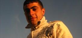الحكم على الشاب بلال جعفر بالسجن لمدة 3 شهور