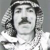 42 عام على إستشهاد محمد فارع ( أبو فارع ) في معركة جماعين