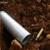 صور| مواجهات مع قوات الإحتلال الصهيوني 20-2-2013