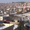 تقرير قناة Press Tv عن قرار الجيش الصهيوني مصادرة أراضي للقرية