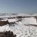 تقرير تلفزيون القدس عن مصادرة أراضي القرية 19-12-2013