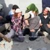 عضو كنيست اسرائيلية تدعو لاعتقال اهالي قصرة