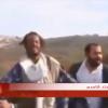 تقرير تلفزيون وطن عن احداث القرية 7-1-2014
