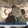 تقرير تلفزيون فلسطين عن احداث قرية قصرة واحتجاز المستوطنين
