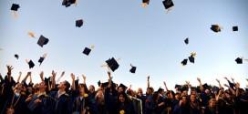 نتائج الثانوية العامة لطلبة قصرة وألف مبارك لجميع الناجحين