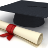 تهنئة للطلبة الناجحين في امتحان اكمال التوجيهي