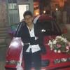 تهنئة للشاب عدي جمال عبد الحميد حسن بمناسبة الزفاف