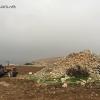 """صور من منطقة """"الكَرْك"""" الجمعة 19-12-2014"""