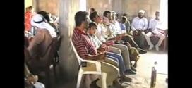 جاهة زهدي درويش – قبل ١٥ عاماً