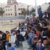 اتحاد قصرة يتفوق على نادي عنبتا بنتيجة 3-2