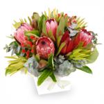 Flowerz image