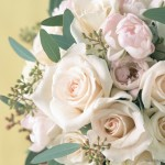 [wallcoo]_wedding_flower_EN019