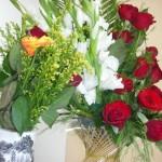 rose-chinese-vase