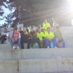 Qusra team