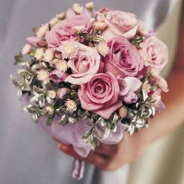 pink-wedding-bouquets-001