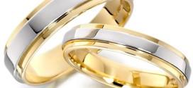 تهنئة للعريس عبد الله عبد الرؤوف أبوريدة بمناسبة الزواج