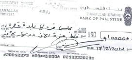 ديوان الرئاسة يقدم دعما لقرية قصرة