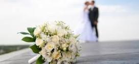 تهنئة للشاب بلال عبدالمجيد عبدالعزيز سعاده الوادى بمناسبة الزفاف