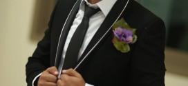 تهنئة للصديق معاذ طلعت بمناسبة الزفاف
